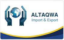 Al-Taqwa Co. for Import & Export